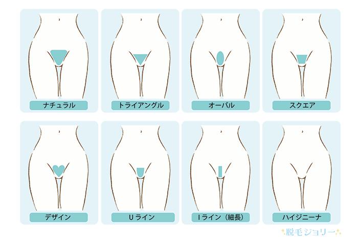 VIOのデザインイメージ