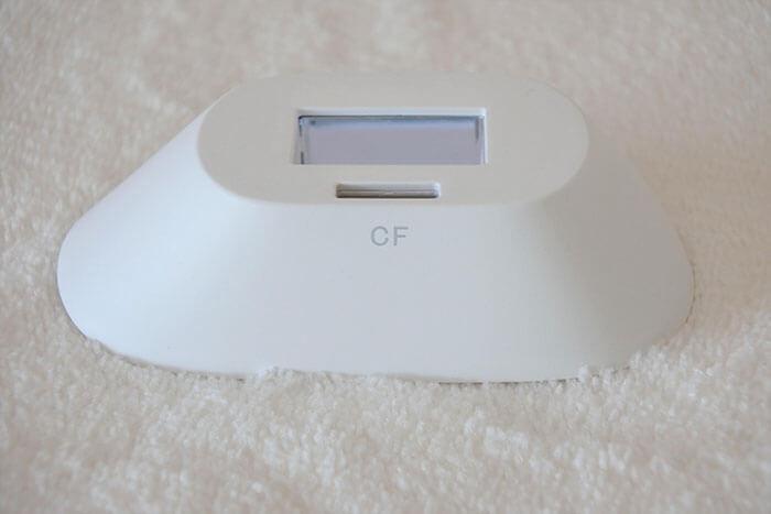 BiiTo2のコラーゲンフェイシャルフィルター(CF)